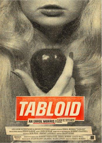 tabloid-movie-poster.jpg