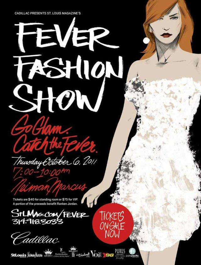 Fever-Fashion-Show-September.jpg