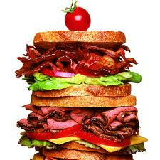 tall-sandwich.png