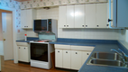 kitchen-before.png