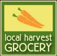 local-harv-logo_good.jpg
