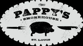 pappys.jpg