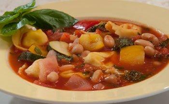 tuscan-vegetable.jpg