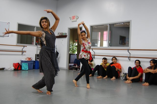 Selena Swaminathan is the heroine and Rasika Sant plays a magic snake.