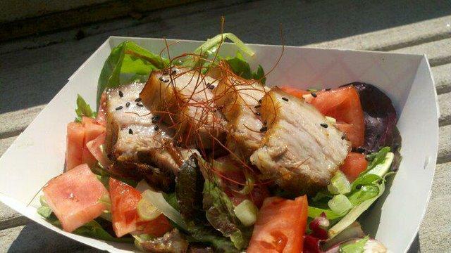 lechon-salad.jpg