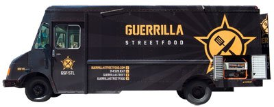 Guerrilla.jpg