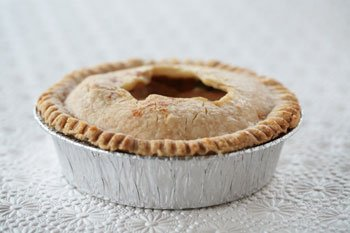pot-pie-small.jpg