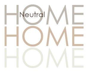 neutral-home.jpg