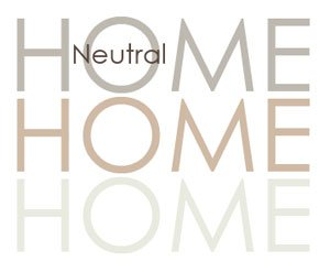 neutral-home.jpg