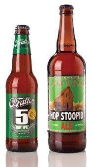 cal-beers.jpg