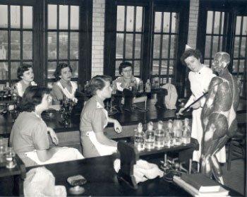 1951-uniform.jpg