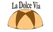 DolceVia.png