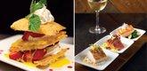 25-best-new-restaurants-feature.jpg