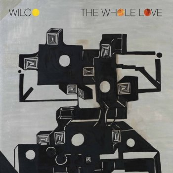 wilco-thewholelove-350x350.png