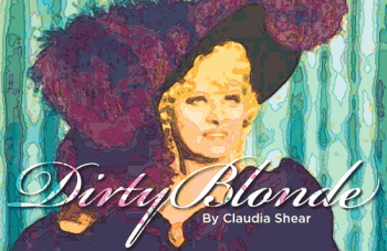 dirty-blonde-logo-350x227.png