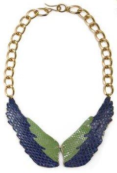 pythonnecklace.jpg