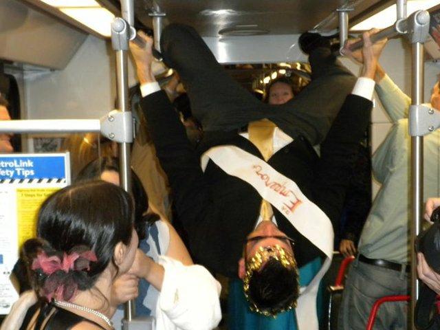 metrolinkprom.jpg