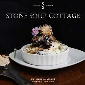 stone-soup-cottage.jpg