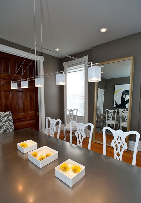 Category 15: Dining Room