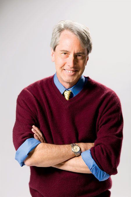 Dr. Joseph Grunz