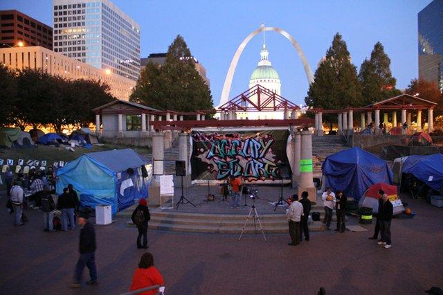 occupy.look.listen.JPG