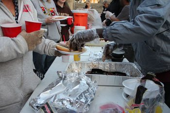 Occupyfoodline.JPG