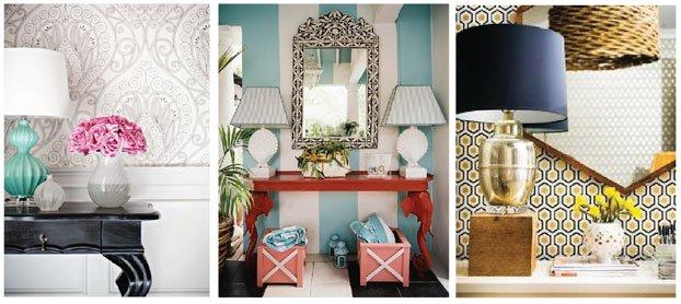 Home Saint Louis Foyer Unme : Finding the formula for a fabulous foyer st louis magazine
