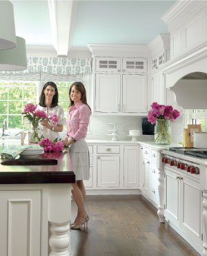 kitchens-farmhouse.jpg