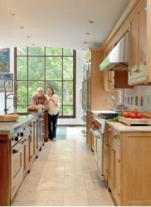 kitchens-vaulted.jpg