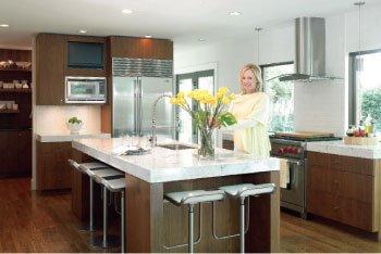 kitchens-gut.jpg