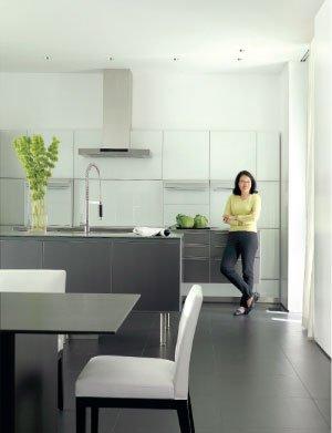 kitchens-sleek.jpg
