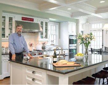 kitchens-screen.jpg