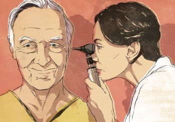 docs-geriatricians.jpg