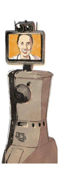 docs-robot.jpg