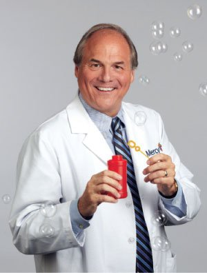 docs-autism.jpg