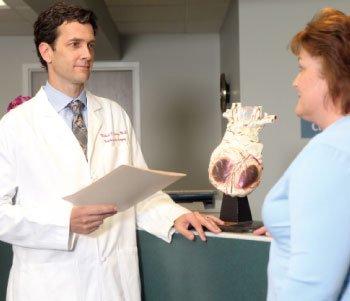 docs-heart.jpg