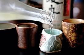 sake_rustic.jpg