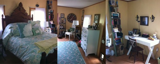 house-call-guest-room.jpg