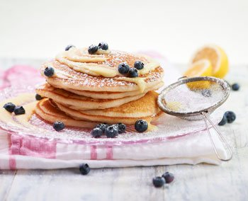 breakfasts-feature.jpg