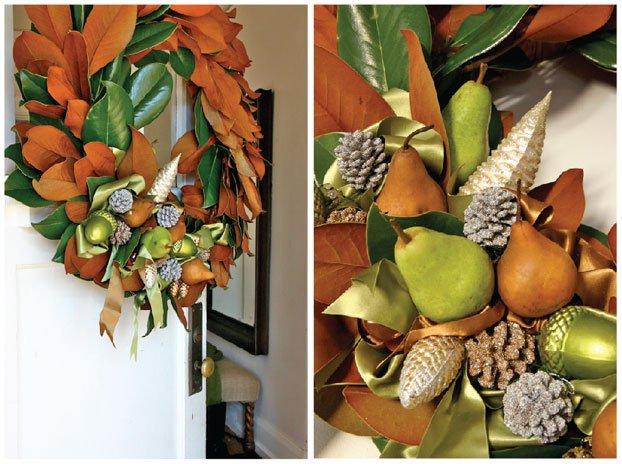 wreaths-3.jpg
