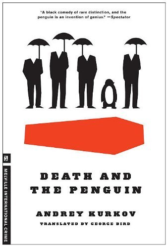 Death-and-the-Penguin-Cover.jpg