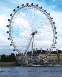 travel-london-eye.jpg