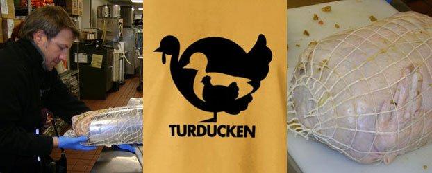 food-turducken-2.jpg