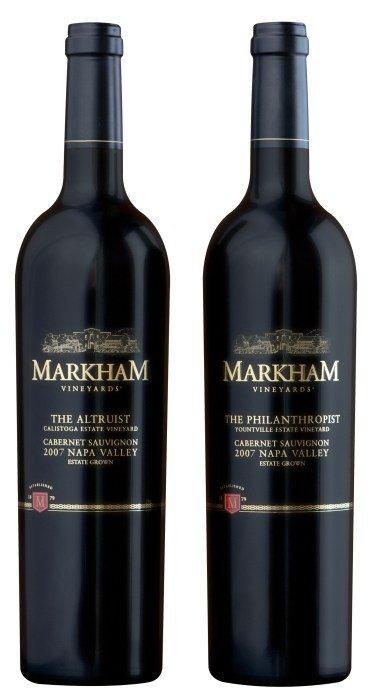 Markham_Altru-Phil.jpg