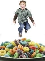 cerealimages_kid.jpg