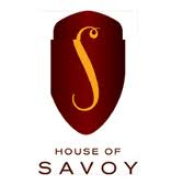 houseofsavoy.png