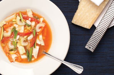 92824-soups-6.jpg