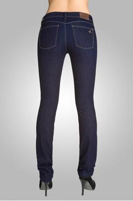 DL1961 straight leg jean back.jpg