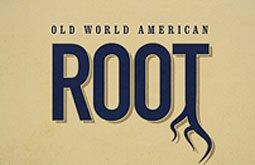 root_logo.jpg