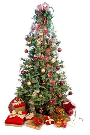 Christmas-Tree-small.jpg